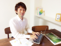 言語聴覚士(ST)の仕事とアメリカと日本の言語訓練の違い【大沢良輔先生】