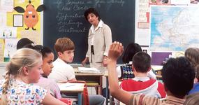 【小児領域に携わりたい方へ】特別支援学校教員 資格認定試験