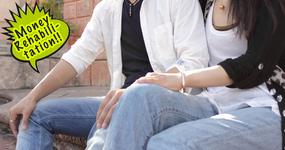 【マネリハ】世帯年収950万円|療法士夫婦の生活ー宇野さんご夫婦ー