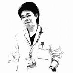 「言語聴覚士(ST)」として社会に向けて発信を-STナビ管理人 宮崎関大先生-