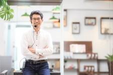 産業分野専門 理学療法士(PT)山内義崇先生 -最終回-