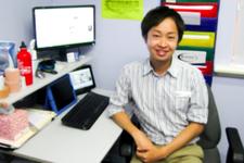 なぜ、日本ではなくオーストラリアへ?  理学療法士(PT)大学院進学の動機  -連載第1弾-