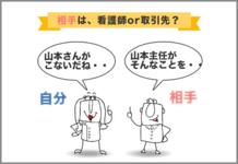 【敬語編】リハビリ職向け社会的マナー・接遇講座 - vol.1 -