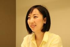 【岡野菜摘先生】車椅子ファッションプロデューサーとして、障害者と関わる理学療法士