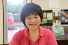 作業療法士(OT)佐藤良枝先生-認知症。なぜ対応に困ってしまうのか-#1