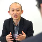作業療法士(OT)杉長彬先生-コミュニケーションスキルをリハビリに- 第1回
