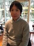理学療法士(PT)一寸木洋平先生-東京大学大学院 身体運動科学研究室 -