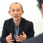 作業療法士(OT)杉長彬先生-あなたの目標はどうすれば達成できますか?〜NLPをリハビリに〜第2回