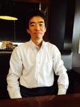 理学療法士(PT)間藤大輔先生 -リアル臨床カフェ主催者-