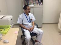 理学療法士(PT)小林義文先生-福井の地からグローバルな視点へ -