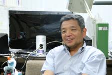 【福井勉先生 | 理学療法士】文京学院大学 保健医療技術学部 教授