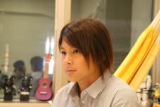 理学療法士(PT)六角彩子先生-現役女子野球日本代表(マドンナジャパン)-