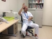 理学療法士(PT)小林義文先生-厚労省が理学療法士に期待していること-