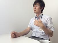 見目隼人先生-起業家言語聴覚士(ST) 第1回 -
