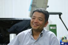 【福井勉先生   理学療法士】先生にとってのプロフェッショナルとは 文京学院大学