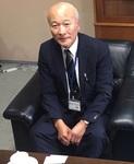 これからの理学療法士業界について【丸山仁司教授 国際医療福祉大学 副学長】