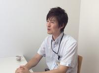 起業家言語聴覚士 最終回 -見目隼人先生-