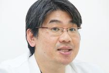 【遠藤優先生 歯科医師になった理学療法士】顎関節のスペシャリストへの道