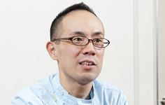 【國澤洋介先生】がん のリハビリテーション  -「死」を理学療法の中に組み入れる -