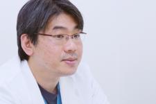 【遠藤優先生】理学療法士免許を持つ歯科医師の顎関節の診方
