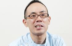 【國澤洋介先生|理学療法士】機能改善・回復・復帰だけではない