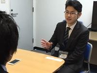 理学療法士(PT)畑中良太先生-平成リハビリテーション専門学校 学科長-第三回