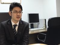 理学療法士(PT)畑中良太先生-平成リハビリテーション専門学校 学科長-最終回