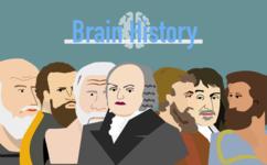 こころはどこに?脳の歴史をビジュアル・ストーリーで振り返る!
