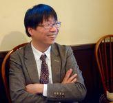 有限会社リハぷらす 代表取締役 理学療法士(PT)達川仁路先生No.1