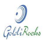 株式会社ゴルディロックス