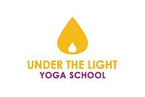 UNDER THE LIGHT YOGA SCHOOL