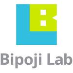 Bipoji Lab