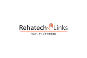リハテックリンクス株式会社