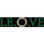 LEOVE株式会社