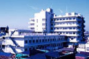 川崎医療生活協同組合 川崎協同病院