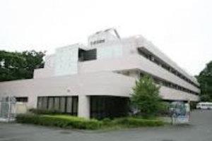 医療法人社団 晃進会 たま日吉台病院