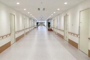つるが生協訪問看護ステーションハピナス
