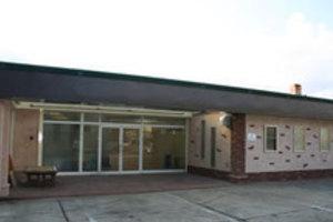 有限会社フェニックス 鈴の音リハビリテーションセンター
