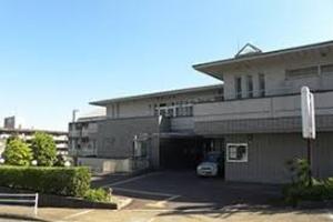 特別養護老人ホーム京都ひまわり園