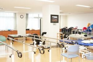 ハートフルサンク訪問看護ステーション