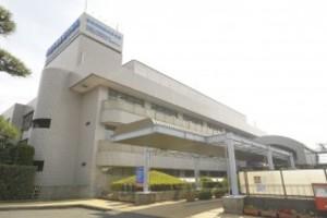 医療法人横浜博萌会 西横浜国際総合病院