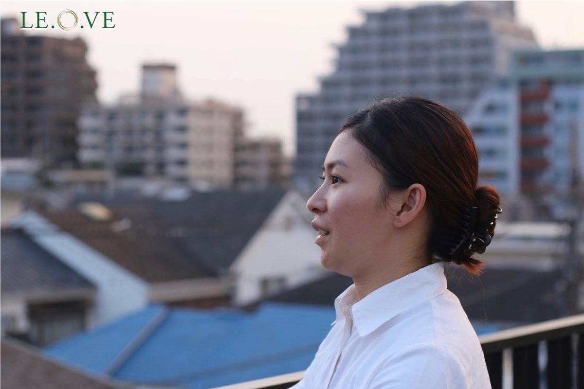 【言語聴覚士】高年収・休日数が業界最大級!高年収と休みのバランス重視の方はLE!