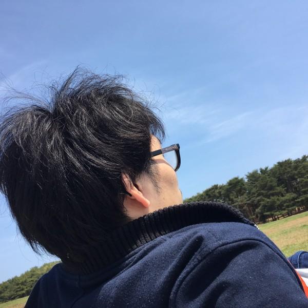 鈴木 啓太