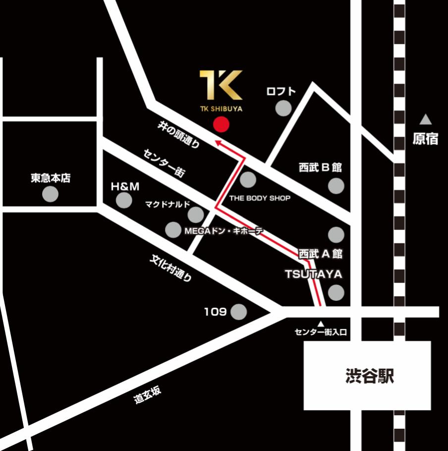 map_tk