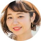 Ms.harada_icon