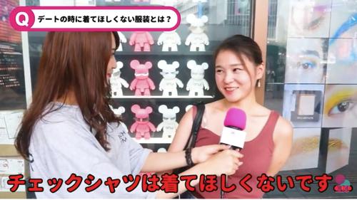 インタビュー画像5