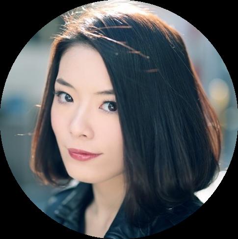 妹尾ユウカ