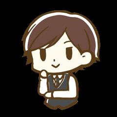 ラブホの上野さん