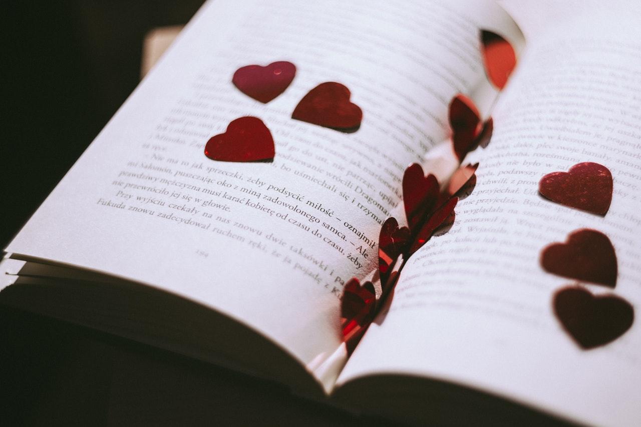 loveの本