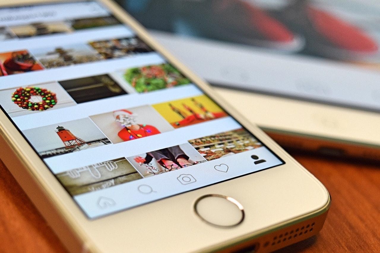 アプリ写真